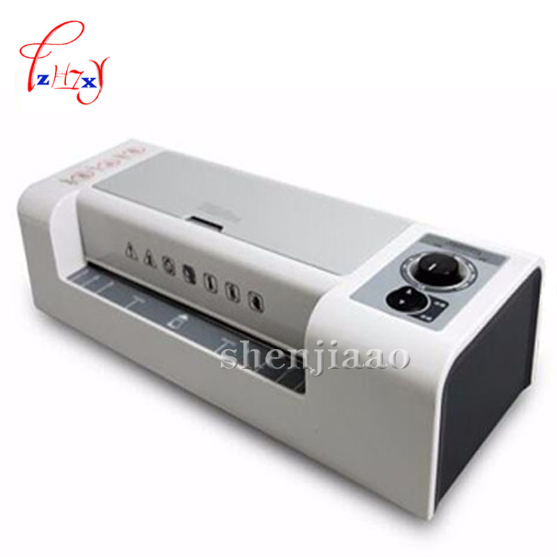 3891 laminator A4 laminator laminating machine,students card,worker card,office file laminator fm 380 paper laminating machine students card worker card office file laminator steel roll laminating machine