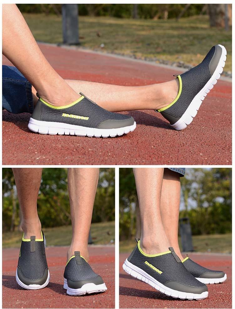 men-sneakers (6)