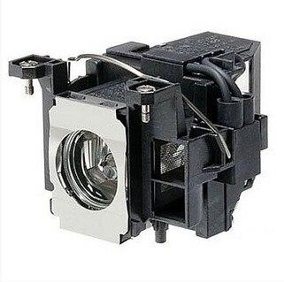 Projecteur Compatible projecteur en gros projecteur pour EPSON V13H010L48 EB-1720/EB-1725/EB-1730