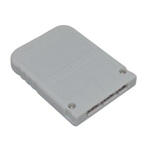 Image 3 - 1 メガバイトのメモリカードプレイステーション 1 PS1 ため 1