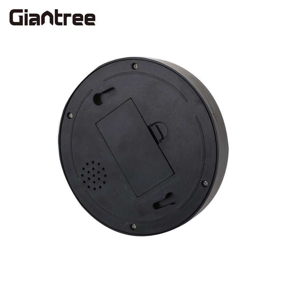 Cam with Flashing LED Light Outdoor Lightweight Simulation Monitor Black Home Dummy Fake Camera Universal scare thieves simulation monitor camera