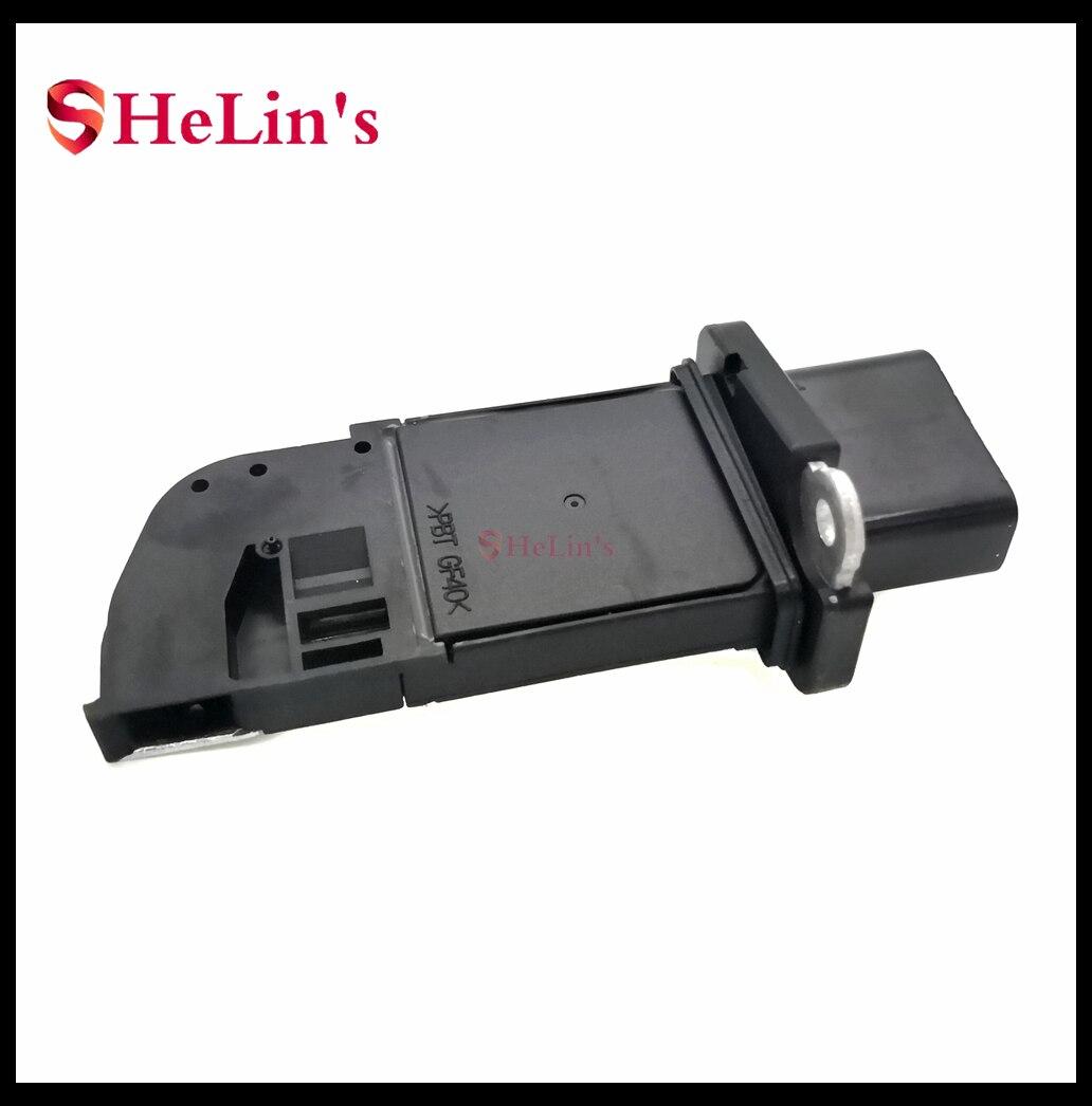 New Air Flow Meter MAF Sensor 059906461K for AUDI A4 A6 A8 Q7 VW TOUAREG 3.0 TDI