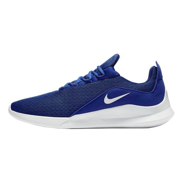 Кроссовки Nike Viale (AA2181-403) Синие