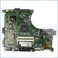 N56d n56dr placa madre para asus ddr3 1600 mhz ati amd radeon hd 8750 m 2g apoyo a8-5550m procesador
