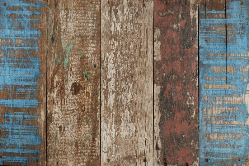 LIFE MAGIC BOX Photography Backdrop Photographic-Background Fotos Blue-Gray Board GCNTZC-084 игрушка ecx ruckus gray blue ecx00013t1