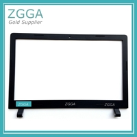 Genuine New Original For Lenovo Ideapad Laptop 100 15 100 15 LCD Front Bezel Screen Frame