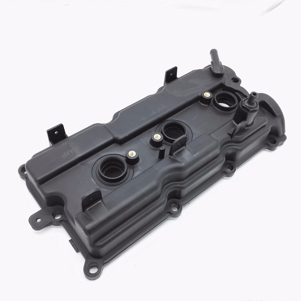 Right Rear Valve Cover + Gasket For 2002 2009 Murano