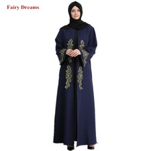 143a42804a259 Buy turkish coats and get free shipping on AliExpress.com
