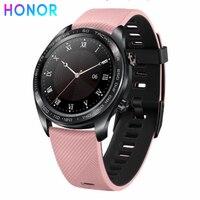 Original Huawei Honor Watch Dream Sport Sleep Run Cycling Swim GPS Long Battery Heart Rate Fitness Tracker Smart Women Watches