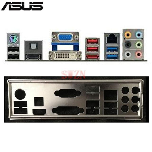 Asus M5A88-M EVO Disk Treiber