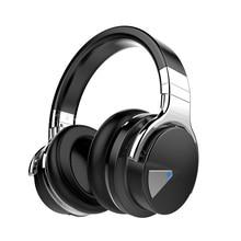 2017 New Arrival Fashion Wireless HiFI Headphones Bluetooth Headset Earphone for Mp3 Smartphone for iPhone 7 6 Plus Samsung