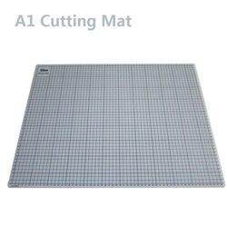 A1 панели полупрозрачные коврики для резки скульптуры инструменты для лоскутного шитья инструменты Plancha de Corte 60 см x 90 см