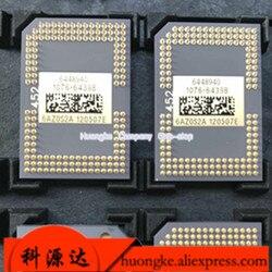 1 sztuk 1076 6438B 1076 6038B 1076 6039B 1076 6138B 1076 6139B 1076 6338B 1076 6339B 1076 6439B 1076 601AB  te chip jest do tego samego użycia w Części zamienne i akcesoria od Elektronika użytkowa na