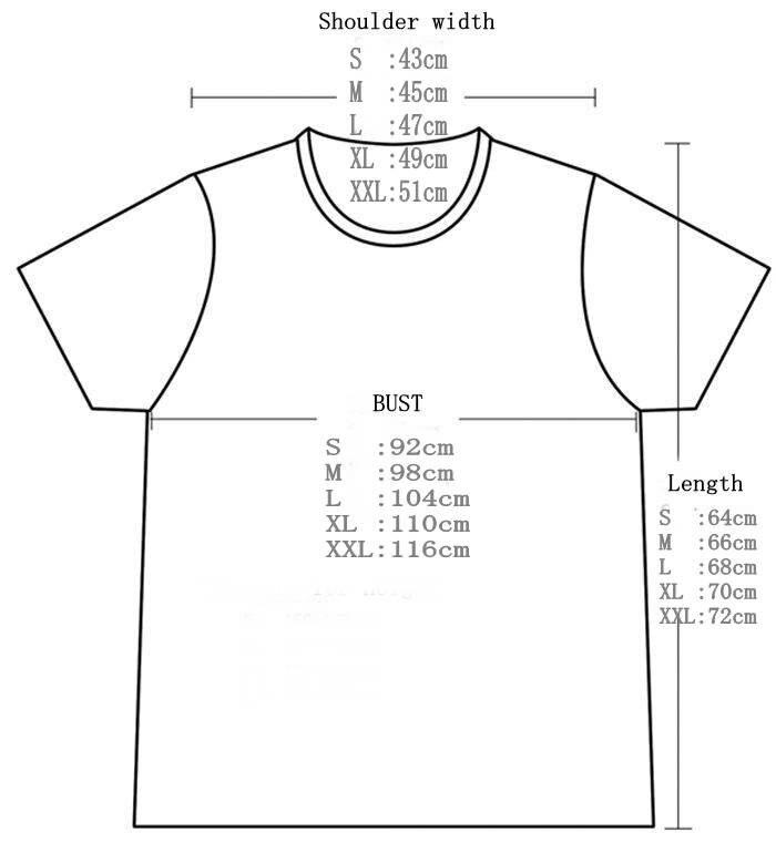 Guilty Crown Шу ума Inori Новое лето животных Футболка 3D печатных Для мужчин персонажи аниме футболка с короткими рукавами Футболки Camisetas