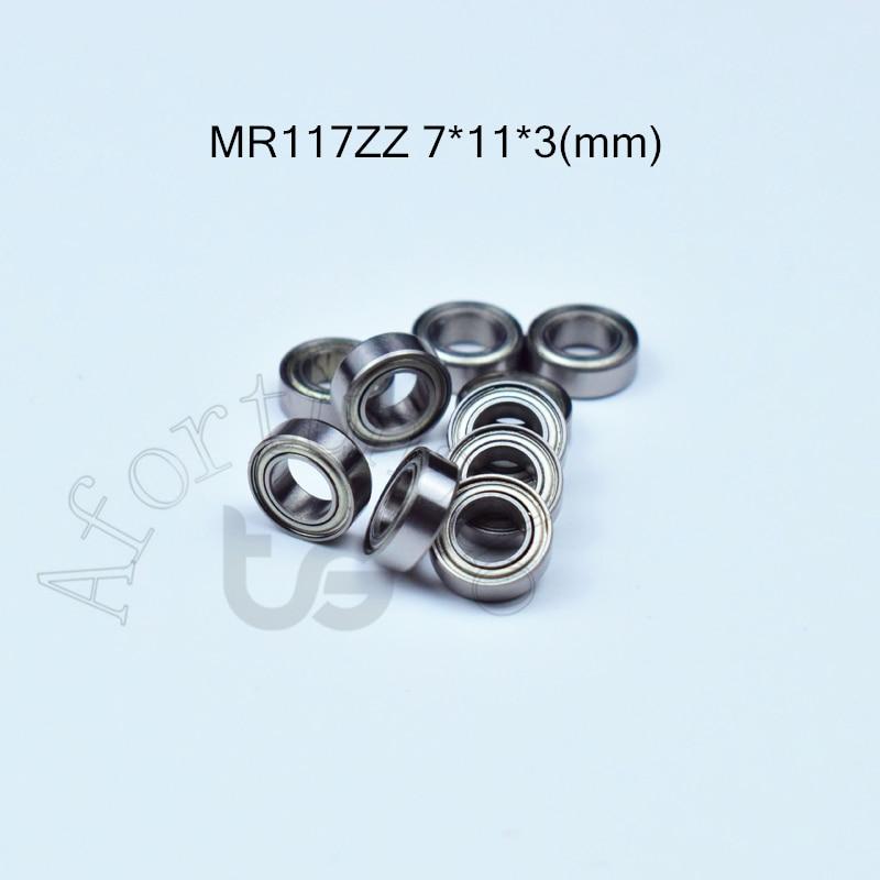 7-11-55-MR117Z
