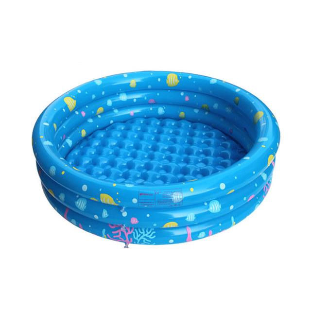 Crianças piscina Piscinas piscinas Inflavel intex Inflável Piscina Infantil piscina infantil FRETE Grátis