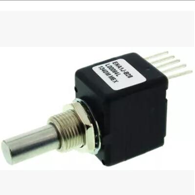 цена на ENA1J-B28-L00064L DIP