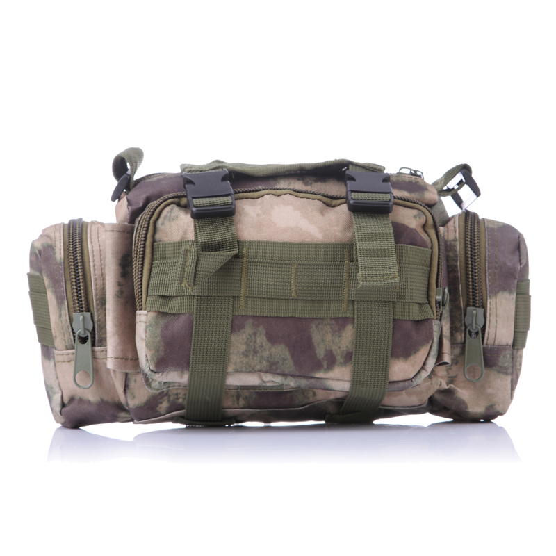 cp khaki 600d Camouflage desert Arrampicata desert Della Jungle digital Vita In Impermeabile Di green Black Molle Camouflage Outdoor Escursione woodland Tessuto Digital Sacchetto Campeggio Sacchetti Militare Pacchetto Del Oxford atfg Tattico acu F1BFwCrqx