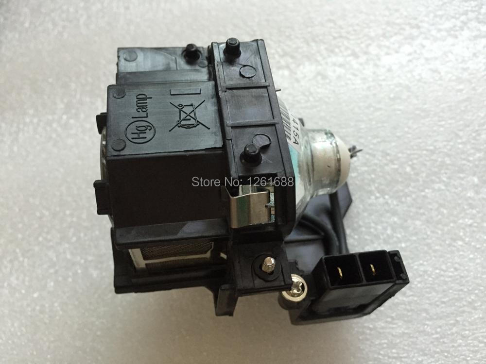 free shipping high quality projector lamp ELPLP41/ V13H010L41 for EPSON EB-S6/EB-S62/EB-S6LU/EB-TW420/EB-W6/EB-X6/EB-X62/EB-X6LU проектор epson eb s6 пульт
