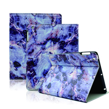 New fashion style for apple ipad air 2 / for ipad 6 case Dormancy and shockproof Tablet case cover(China)