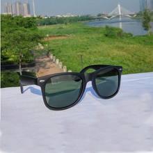 Classic HD polarized Sunglasses Men 2020 Women retro Sun Gla