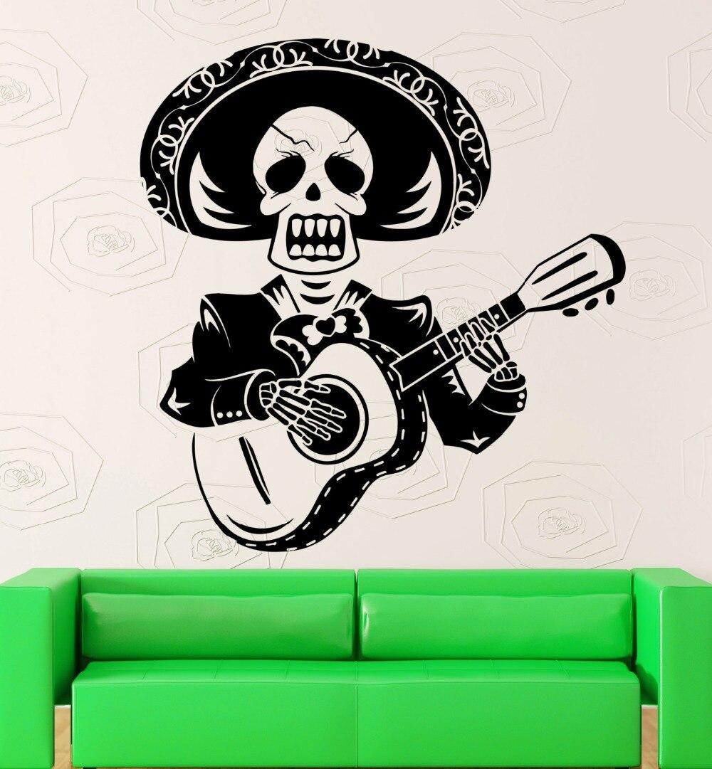 Popular skull furniture buy cheap skull furniture lots for Vinyl window designs ltd complaints