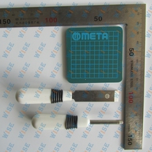 Sewing Buttonhole Cutter Set BHCK2