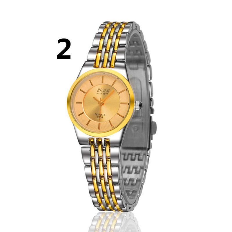 New type of neutral leisure business quartz watch, style classic.New type of neutral leisure business quartz watch, style classic.