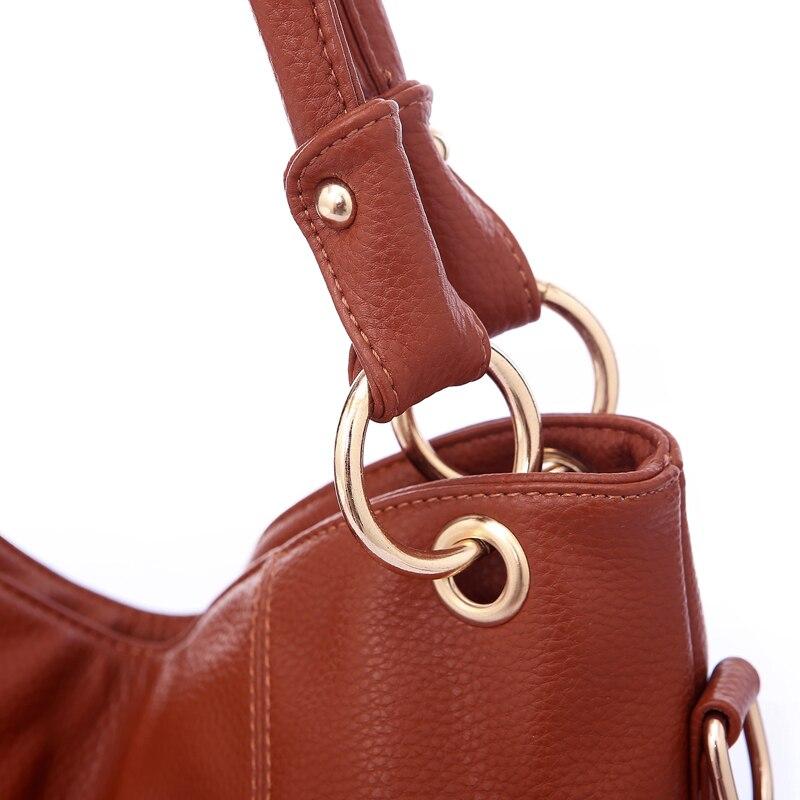 sacolas de ombro sacolas mulheres Tipos de Sacos : Ombro e Bolsas