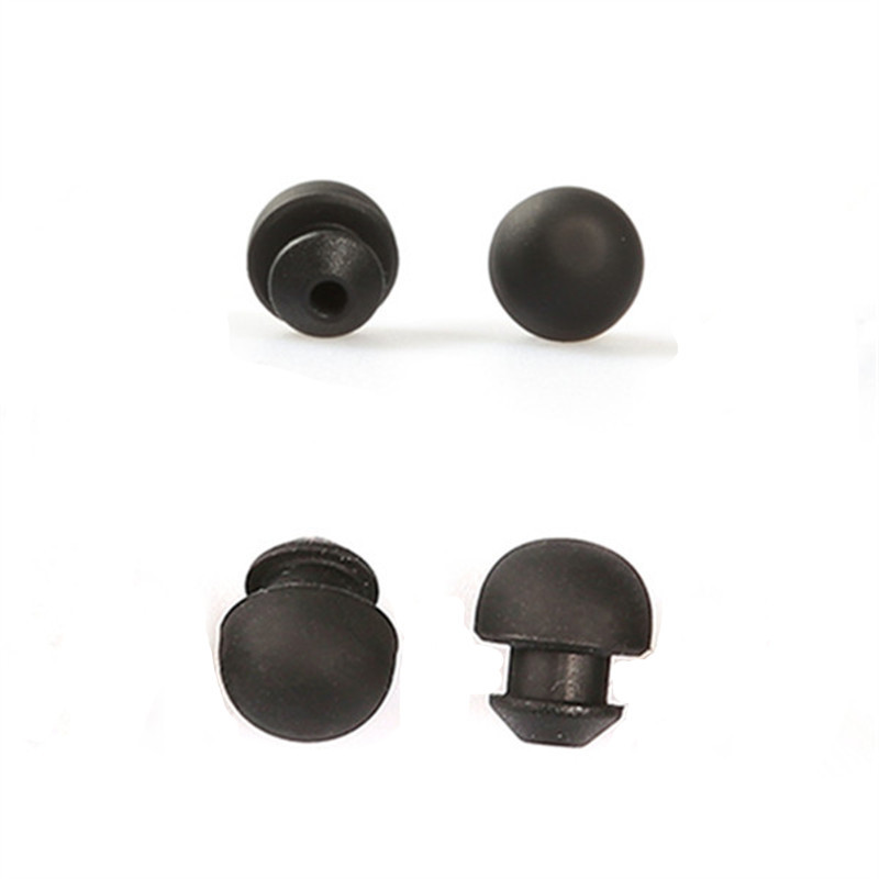 Toys & Hobbies 2018 Hot Sale Hubsan H501s X4 Rc Quadcopter Spare Parts Rubber Feet H109-04