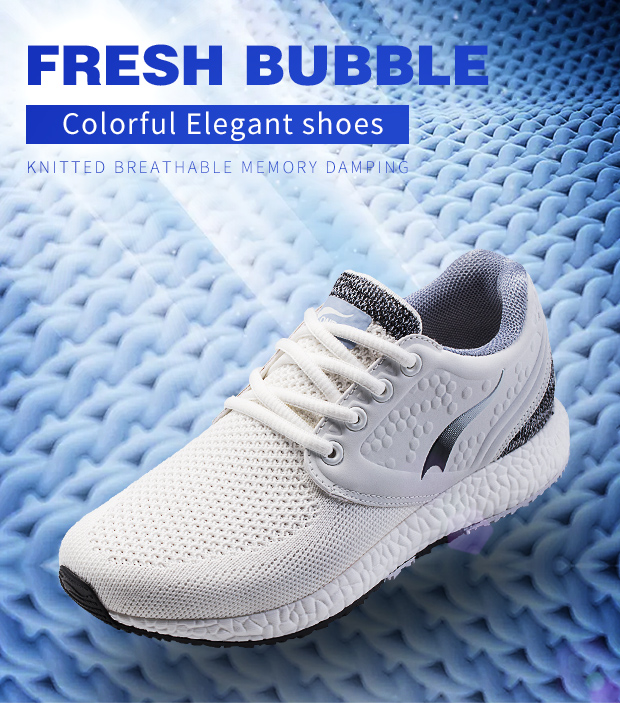 ONEMIX running shoes for women sneakers women breathable cool mesh space PU outdoor lighting for sports jogging walking sneakers 7