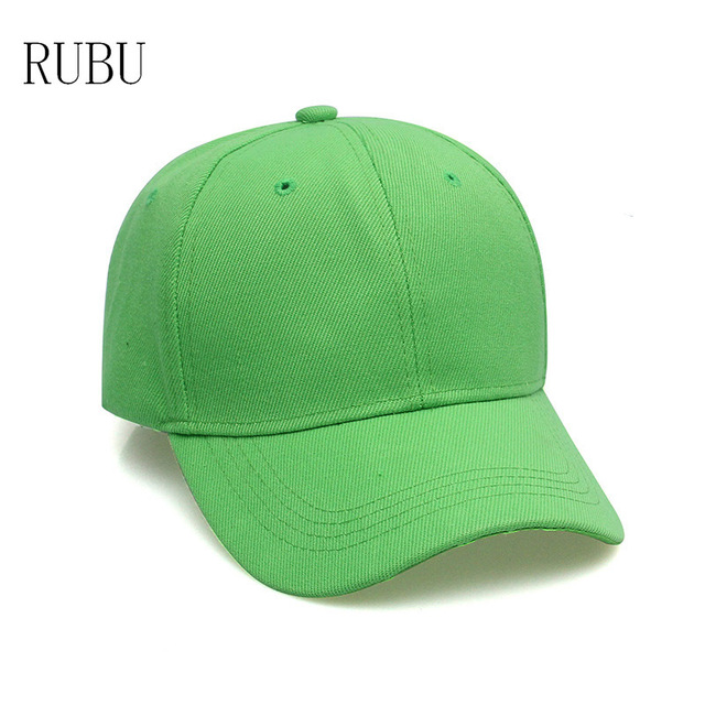 ce8efc4bdd5 Funny fun personality forgive green hat new men and women fashion prank baseball  cap autumn sun hat