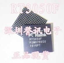 20pcs/lot RT3050F wireless router card new original