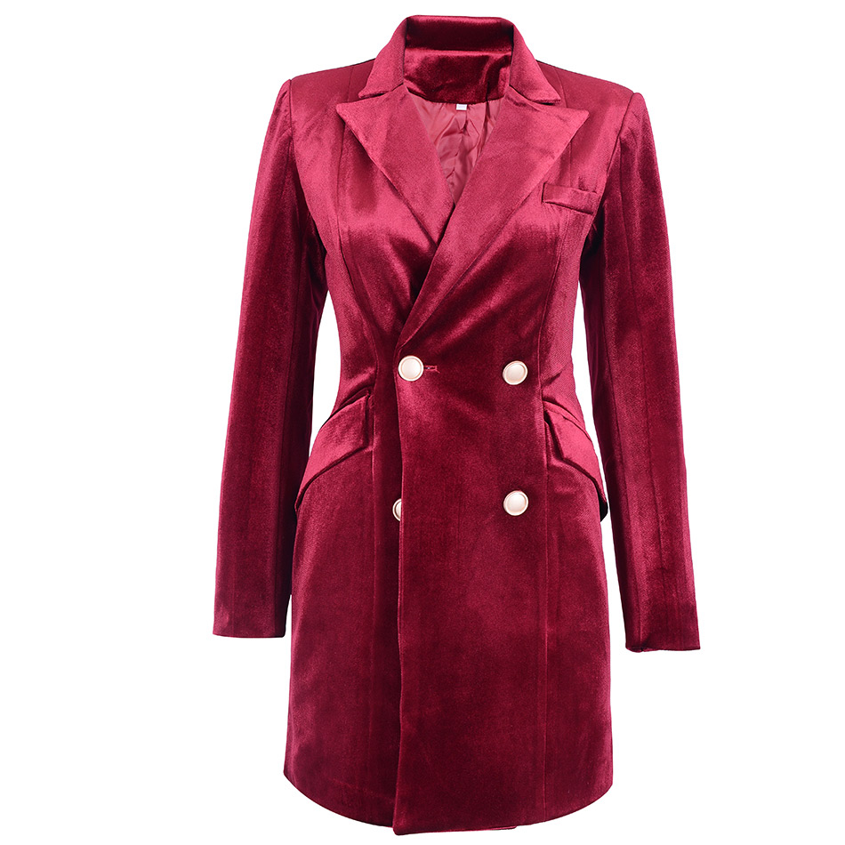 Seamyla-high-quality-women-celebrity-party-jackets-3