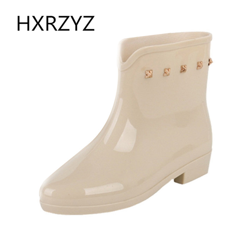 Online Get Cheap Lady Rain Boots -Aliexpress.com | Alibaba Group