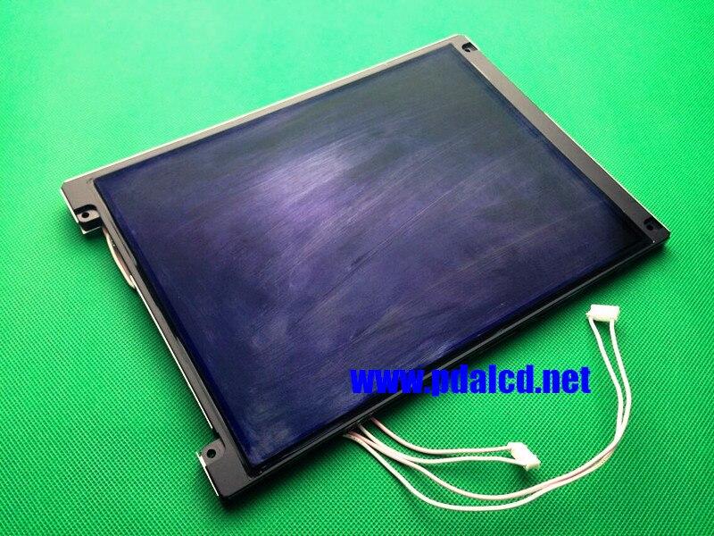 OEM для Garmin 10.4 дюймов gdu1040h 440 00059 06 nl10276c20 04 для картплоттеры GPS морской навигации ЖК дисплей Экран панель