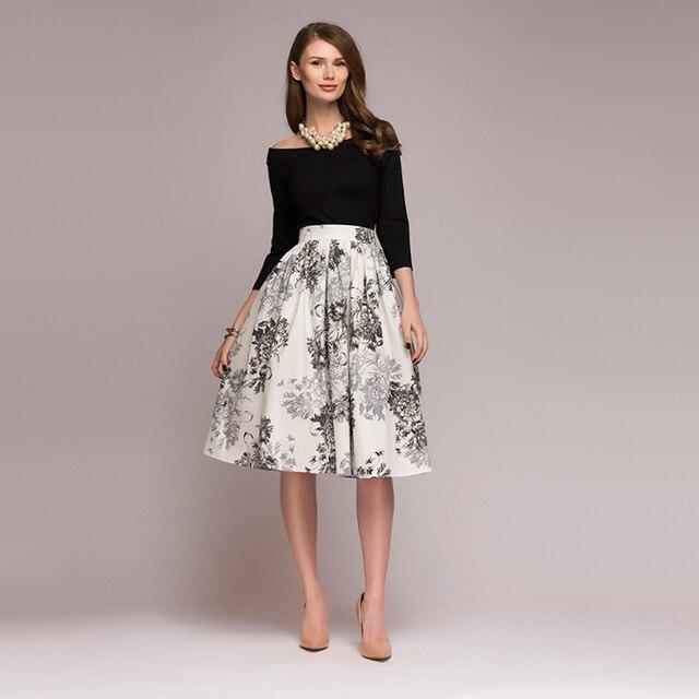 e3c7cb7a0 Vestido Casual de mujer Vintage con hombros descubiertos elegante bohemio para  fiesta vestidos elegantes otoño 2018