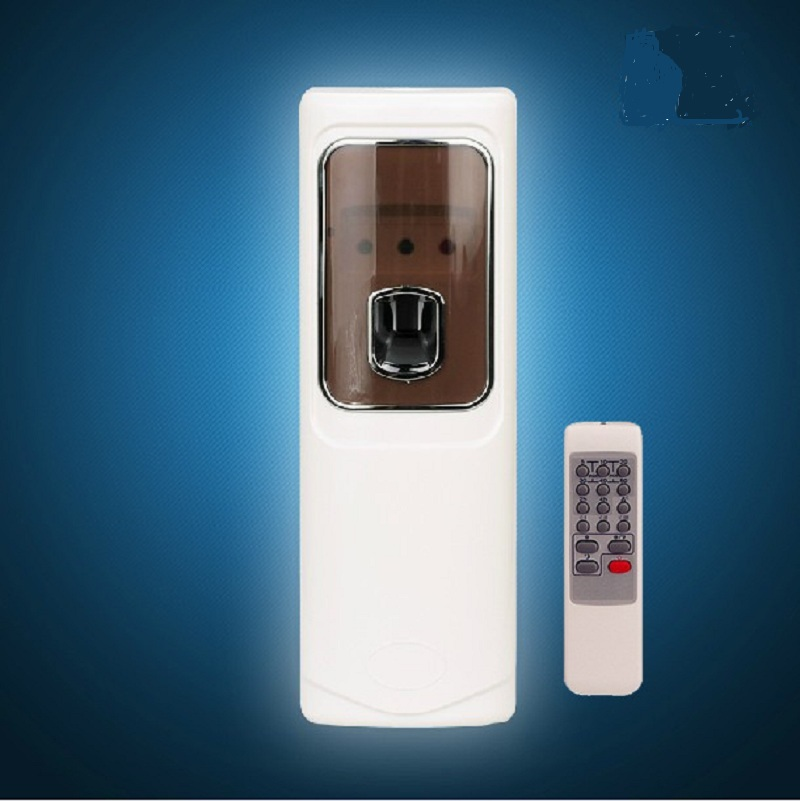 Home Automatic Fragrance Dispenser ~ Automatic air freshener dispenser reviews online