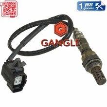 For 2000 2001 MAZDA MPV  Oxygen Sensor GY01-18-861A GY01-18-861A9U 234-4722