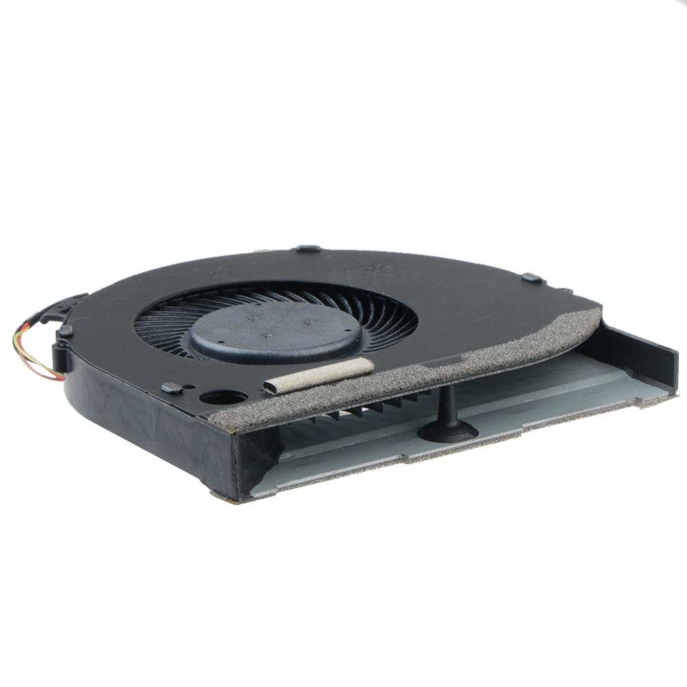 Top ++99 cheap products dell 5587 in ROMO