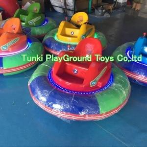 Kids Amusement Park Rides Elec