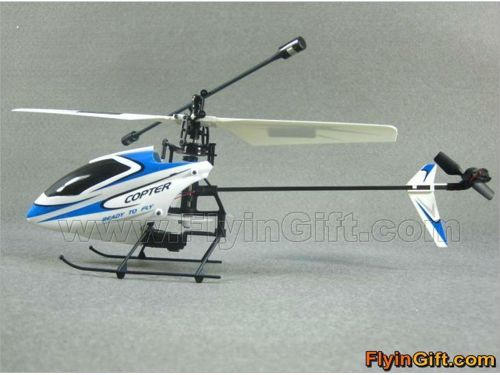 Impulso Frete grátis WLtoys V911 4CH 2.4 GHz Helicóptero de - Brinquedos com controle remoto