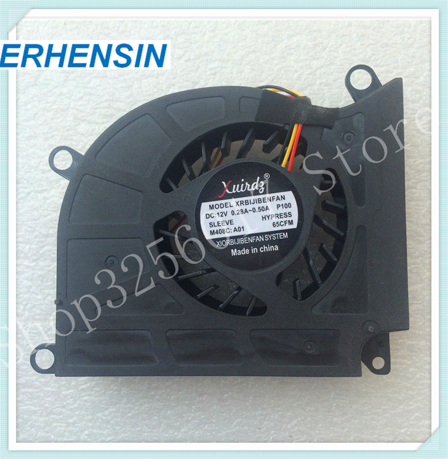 FOR MSI FOR MSI GT660 GT680 GT683 GT70 GT780 GX660 MS-16F2 MS-16F3 CPU Cooling Fan computador cooling fan replacement for msi twin frozr ii r7770 hd 7770 n460 n560 gtx graphics video card fans pld08010s12hh