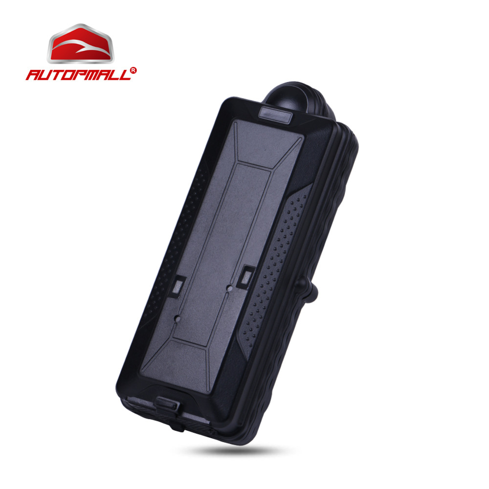 GPS Tracker Car Rastreador SD Offline Data Logger TK10 GPS GSM WIFI Position Tracking 10000mAH Battery Waterproof IPX7 Magnet vjoycar tk10 10000mah removable rechargeable battery gps tracker rastreador veicular waterproof wifi sd offline data logger