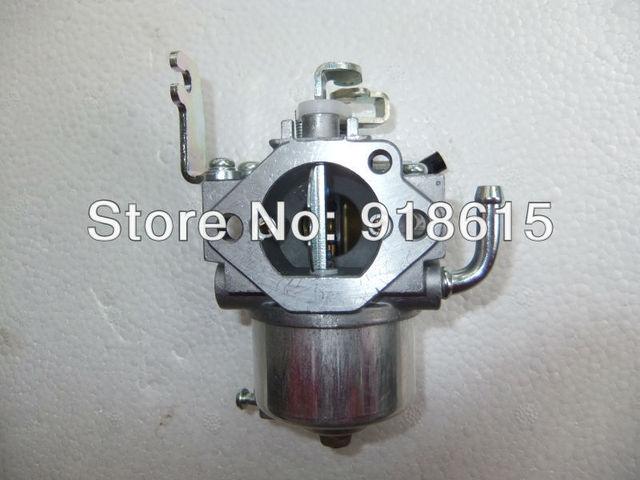 buy mikuni mz250 carburetor fit gasoline parts ef4000 from. Black Bedroom Furniture Sets. Home Design Ideas