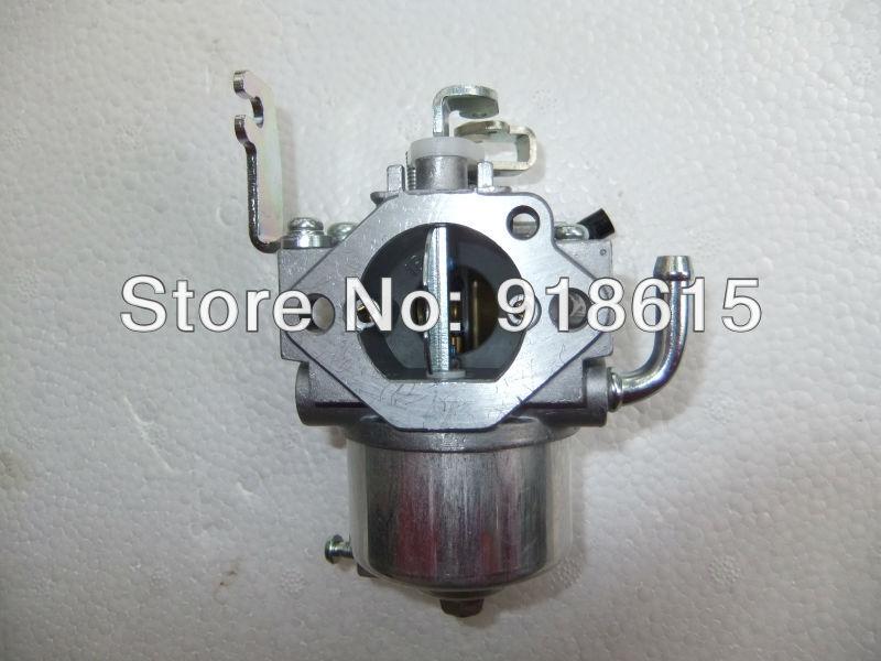 MIKUNI MZ300 carburetor fit 7VB2 gasoline engine carb parts eh12 2b 2d carburetor for eh12 2b 2d gasoline engine huayi ruixing carburetor