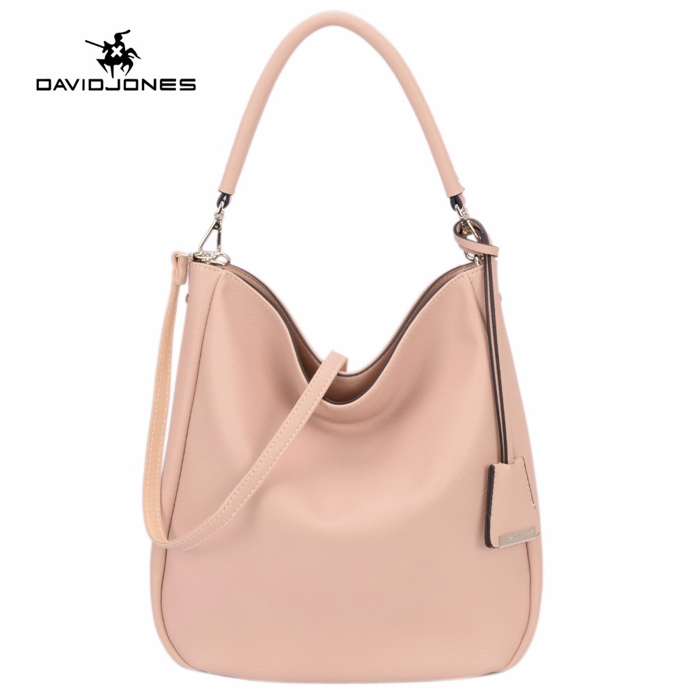 DAVIDJONES Top Handle Bags Large Capacity Women Handbag 2018 New Brand PU Handbags Bag Women Bolsa Shoulder Bag Feminina Totes zhuoku 2017 women waterproof nylon bags for woman handbags strap large capacity travel stroller bag brand bolsa feminina wh253