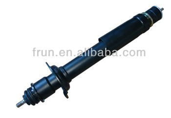 autoparts for car Shock Absorber for Benz W163 OE#163 320 23 13 auto parts auto mobile automotive shock absorber