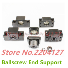 BK10 BF10 BK12 BF12 BK15 BF15 BK20 BF20 FK10 FF10 FK12 FF12 FK15 FF15 EK10 EF10 EK12 EF12 опорный блок для шарикового винта