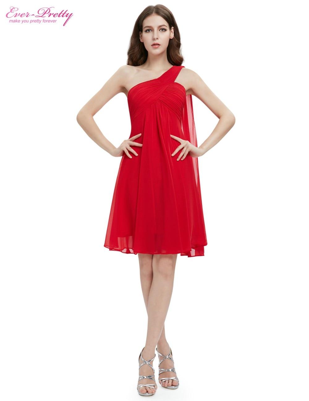 Ausverkauf] Frauen Kleid Cocktailkleider Haupt Recht HE03537 ...